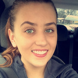 Katelynn from Council Bluffs   Woman   23 years old   Leo