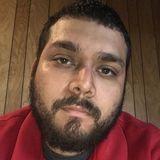 Bennyc from Progreso | Man | 29 years old | Virgo