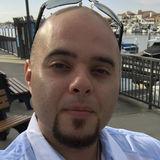 Cptnsimon from Huntington Beach | Man | 37 years old | Taurus