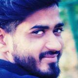 Sohail from Baikanthpur | Man | 28 years old | Pisces