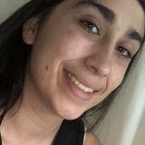 Haylee from Brandon | Woman | 25 years old | Aquarius