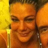 Biqtcouple from Fort Wayne | Woman | 39 years old | Capricorn