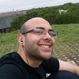 Nalkinwor from Urbana | Man | 32 years old | Libra