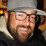 Juanton from Canmore | Man | 39 years old | Gemini