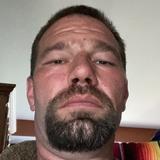 Sergelemoullcd from Niverville   Man   42 years old   Gemini