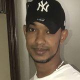 Chamakito from l'Hospitalet de Llobregat | Man | 28 years old | Virgo