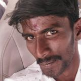 Santhosh from Attur | Man | 26 years old | Cancer