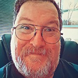 Thommy from Torrington | Man | 60 years old | Aries