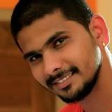 Raj from Bengaluru   Man   28 years old   Virgo