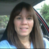 Tori from Silverdale | Woman | 51 years old | Virgo