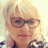 Rinhaneere22Fl from Oklahoma City | Woman | 35 years old | Taurus