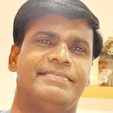 Vignesh from Hyderabad | Man | 29 years old | Gemini