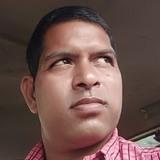Prabhu from Singrauli | Man | 36 years old | Cancer