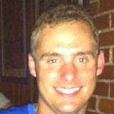Jeremy from Lake Ozark | Man | 34 years old | Leo