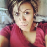 Truebeauty from Bremerton | Woman | 36 years old | Capricorn