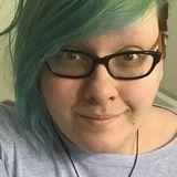 Joy from Myrtle Beach   Woman   23 years old   Sagittarius