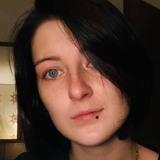 Mclovin from Morganton   Woman   24 years old   Capricorn