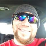 Blesseddj from Inez | Man | 44 years old | Aquarius