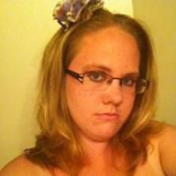 Sarah from Allen Park | Woman | 33 years old | Aries