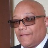 Riché from Greenbelt   Man   55 years old   Aquarius