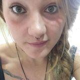 Marieevechamp from Shawinigan | Woman | 26 years old | Virgo