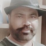 Sherry from Hoshiarpur | Man | 40 years old | Libra