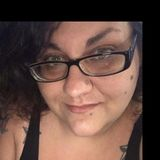 Amanda from Cartersville | Woman | 33 years old | Aries