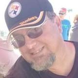 Stevieb from Windham | Man | 54 years old | Scorpio