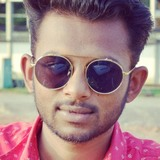 Sunny from Imphal   Man   22 years old   Gemini