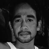 Wahyudinbacks5 from Sumbawa Besar   Man   30 years old   Gemini