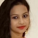 Raaz from Patna | Woman | 24 years old | Capricorn