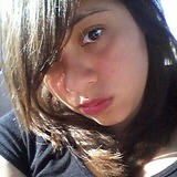 Mellbear from Yuma | Woman | 25 years old | Capricorn