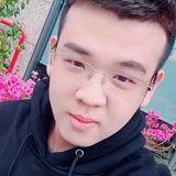 Kelvin from Kuantan | Man | 25 years old | Aries