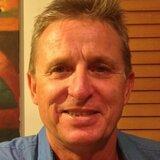 Gabrielcroonck from Berlin | Man | 58 years old | Aquarius