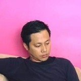 Tunkaraeng from Tarakan | Man | 30 years old | Sagittarius