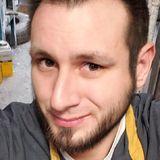 Trevtom from Williamsburg | Man | 33 years old | Leo
