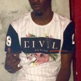 Richboywalt from North Lauderdale | Man | 26 years old | Aquarius