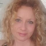 Anjakrahmk from Muehlheim am Main   Woman   49 years old   Aquarius