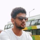Balram from Jalandhar | Man | 24 years old | Pisces