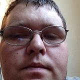 Jamestimm from Burlington | Man | 35 years old | Libra