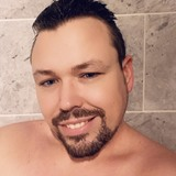 Kylegrovervr from Margate   Man   34 years old   Capricorn
