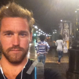 Manu from Ciutat Vella | Man | 37 years old | Capricorn