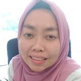 Sherry from Petaling Jaya | Woman | 39 years old | Sagittarius