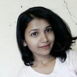 Vaishu from Pune | Woman | 26 years old | Taurus
