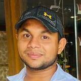 Nayaksabyasaat from Barbil   Man   28 years old   Aries