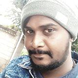 Viji from Yelahanka | Man | 28 years old | Pisces