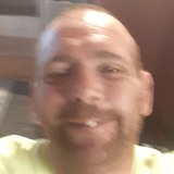 Huey from Panama City | Man | 37 years old | Taurus