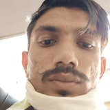 Kirankumarr3V6 from Morbi | Man | 23 years old | Taurus