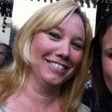Julie  from Carpinteria | Woman | 53 years old | Cancer