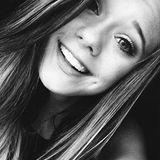 Katelambton from Miami | Woman | 24 years old | Virgo